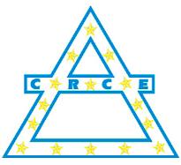 Société de Recouvrements de créances Européennes – CRCE - C.R.C.E Auxerre – Société de Recouvrements de créances